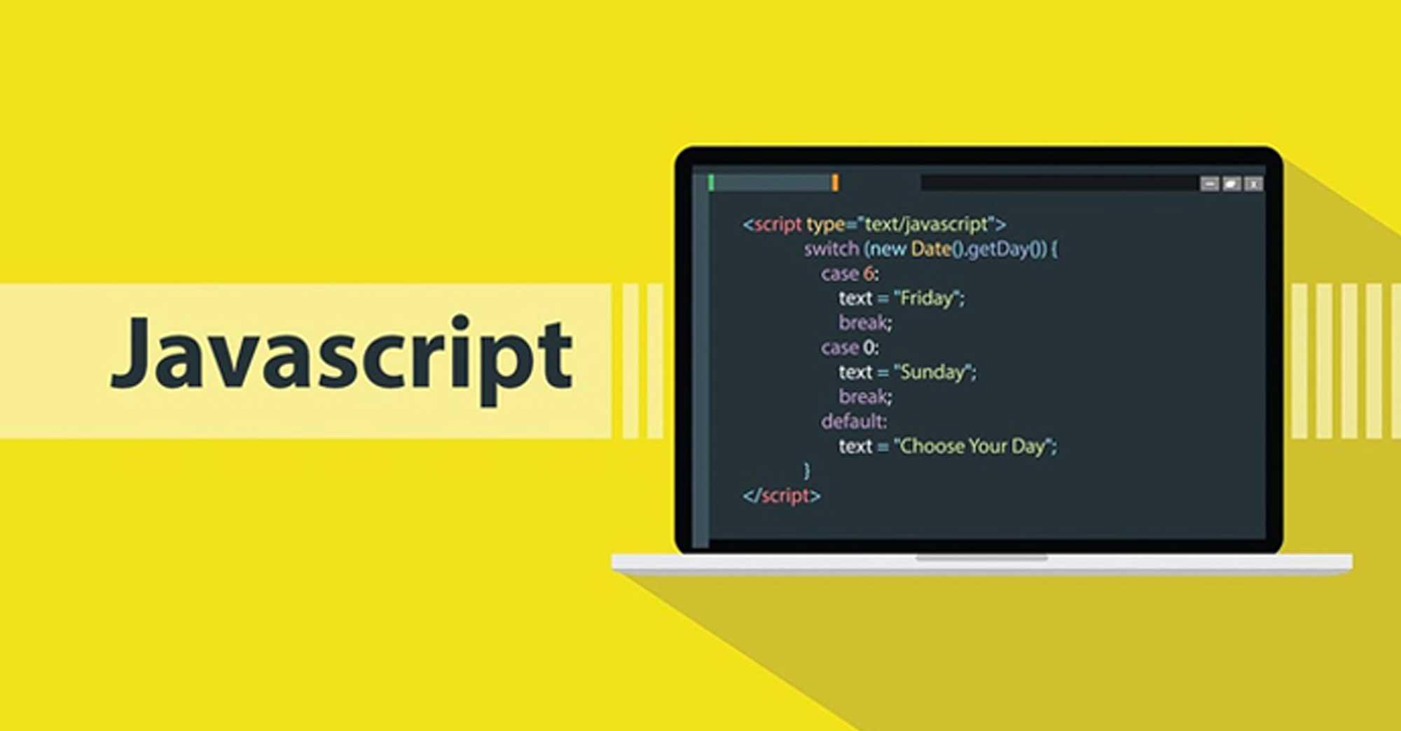 Javascript voor kinderen