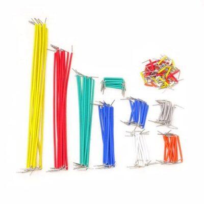 280 jumper wire kit