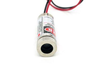 rotes Lasermodul 5mw