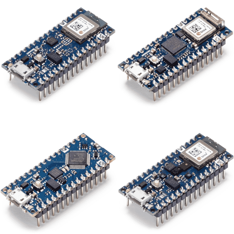 Arduino nano bundle