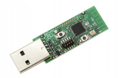 ZigBee CC2531 USB-Stick / Dongle