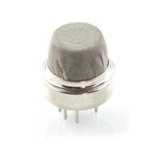 MQ sensor