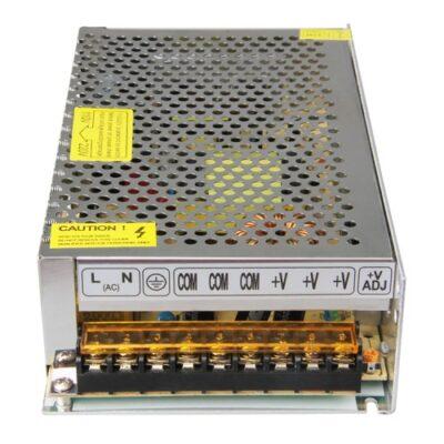 S-250-12 Netzteil
