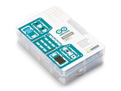 Arduino Grove kit doos ISO