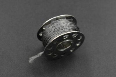Spulenleitendes Kabel 10-15 Ohm
