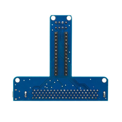 Bottom cover Micro: bit extension board