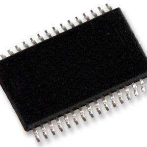 TPA3116D2