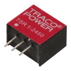 TSR 1-2450