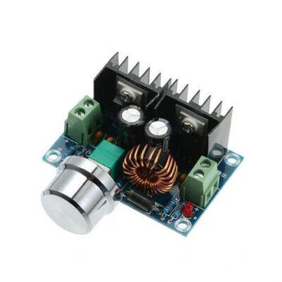 XH-M401 DC-DC Step Down Buck Converter Power Supply Module XL4016E1 - Adjustable