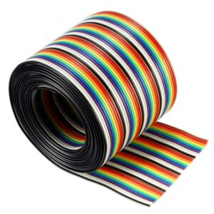 Dupont kabel