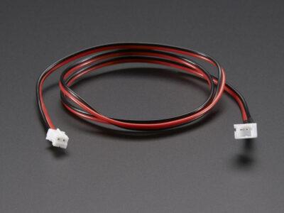 JST-PH extension cable 50cm