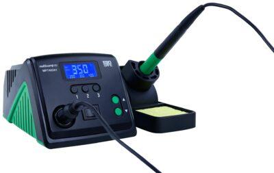 MP740261 Station de soudage Multicomp Pro 80W