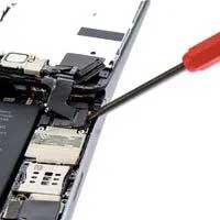 Weller soldeer tool