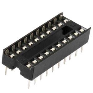 20 pin dip20 socket